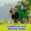Degung Sunda Terlengkap APK