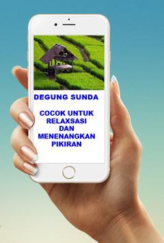 Degung Sunda imagem de tela 1