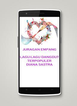 Lagu Juragan Empang capture d'écran 5