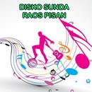 Disco Sunda Raos Pisan APK