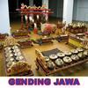 Gending Jawa simgesi