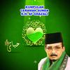 Ceramah Sunda KH. AF Ghazali アイコン
