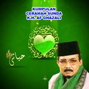 Ceramah Sunda KH. AF Ghazali APK