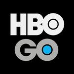 HBO GO Indonesia APK