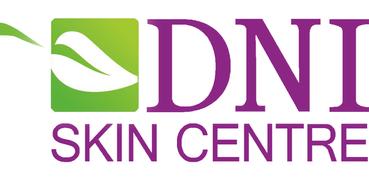 DNI SkinCentre MobileApp