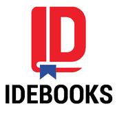 Idebooks アイコン