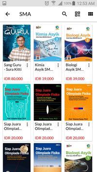 Idebooks تصوير الشاشة 4