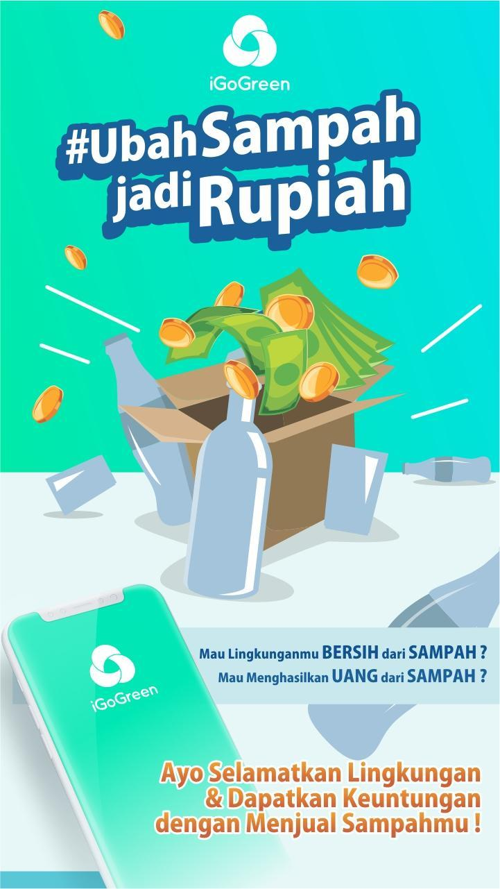 Igogreen For Android Apk Download