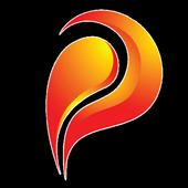 Paynet icon