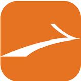 Salubritas App Bengkel