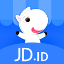 JD.ID Seller Center APK Android