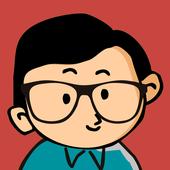 Jetschool Parent icon