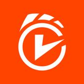 OKEJEK - Ojek Online, Pesan Makanan & Belanja icon