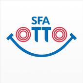 OttoSFA icon