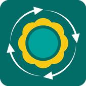 Learning-Hub icon