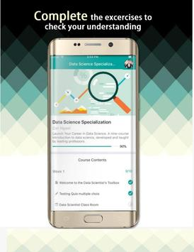Learning-Hub screenshot 3