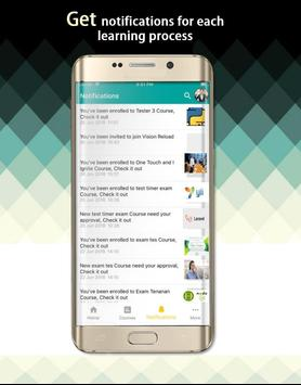Learning-Hub screenshot 4