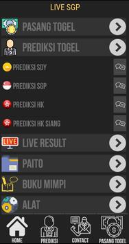 Live Sgp for Android - APK Download