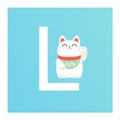 Luckytrue Learning: Informasi Teknologi&Pemograman 图标
