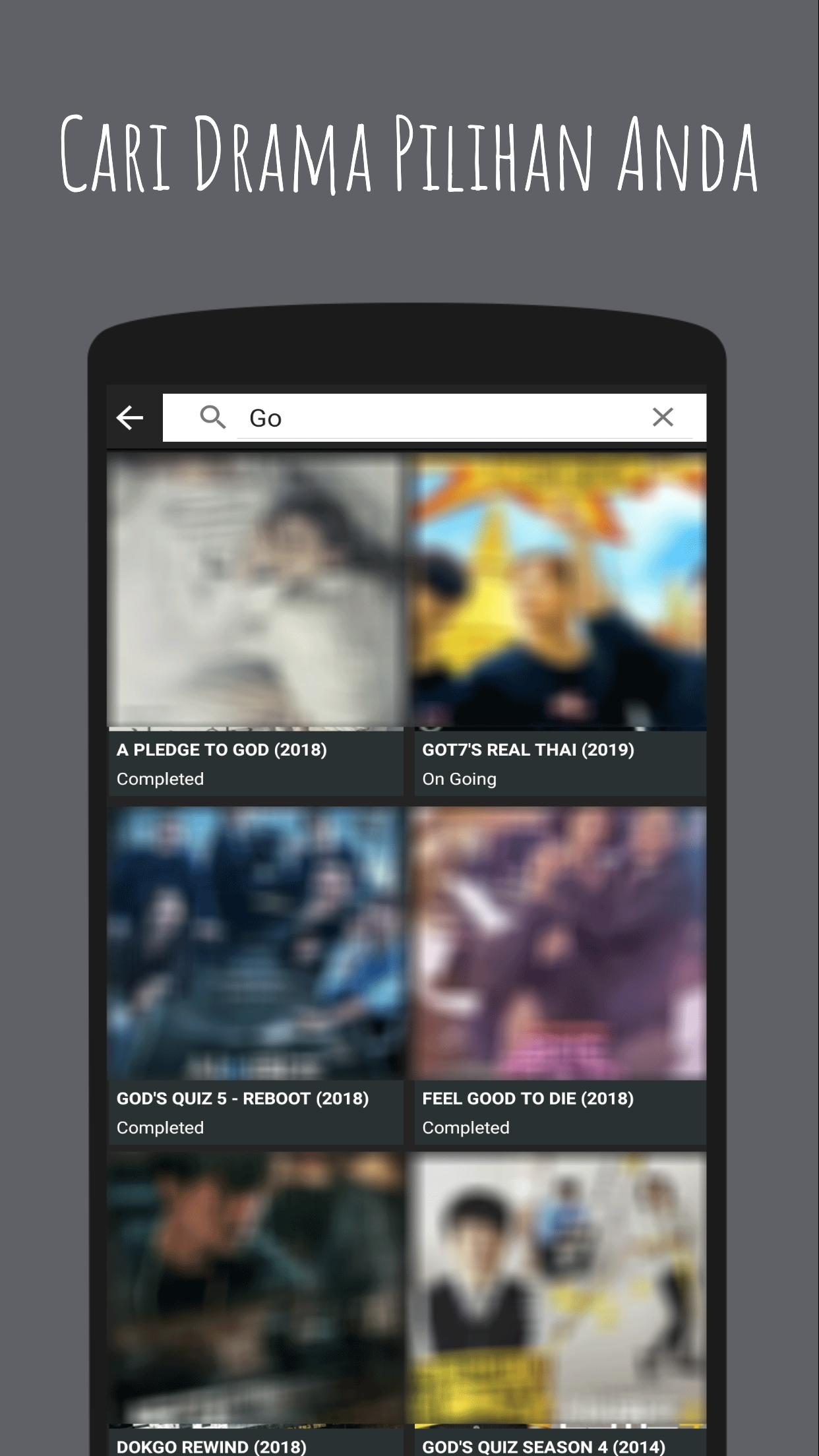 Fiekoo for Android - APK Download