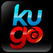 Kugo icon