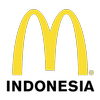 McDelivery Indonesia icon
