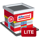 Alfamind APK Android