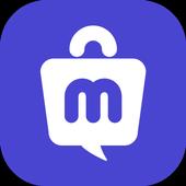 ikon Mucho