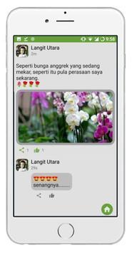 KOMODO Komunitas Omong Doang screenshot 2
