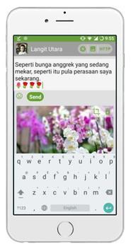 KOMODO Komunitas Omong Doang screenshot 3