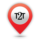 Track2Ticket (tracking and assignment via ticket) icon