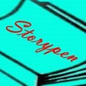 Storypen-icoon