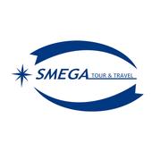 Smega Tour icon
