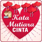 Status Kata Gombal Cinta Romantis icon