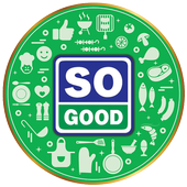 SGF-TRACK icon
