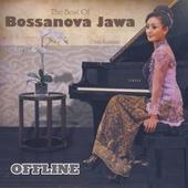 Bossanova Jawa icon