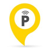 CariParkir icon