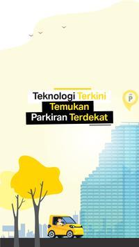 CariParkir poster