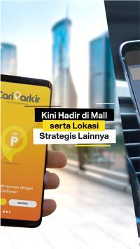 CariParkir screenshot 1