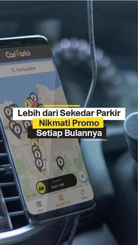 CariParkir screenshot 2