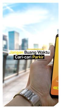 CariParkir screenshot 5
