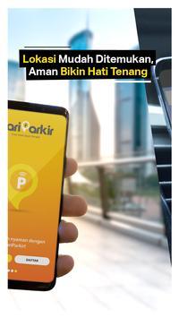 CariParkir screenshot 6
