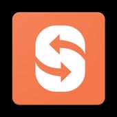 Sewasewa icon