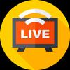 SecretlyTV: Watch Live TV & Movies icon