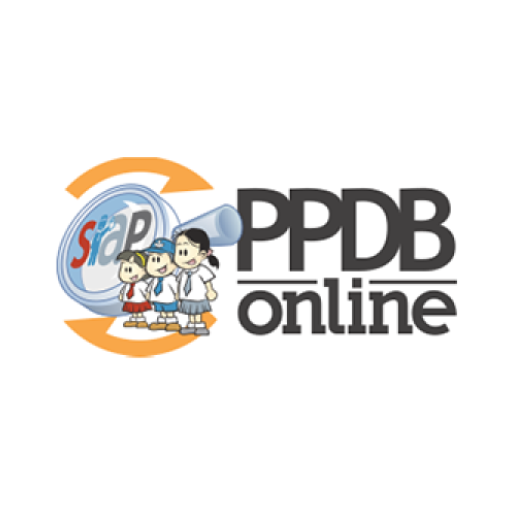 Download SIAP PPDB                                     SIAP PPDB is a system to automate PPDB Online selection                                     SIAP Online                                                                              6.6                                         1K+ Reviews                                                                                                                                           4 For Android 2021