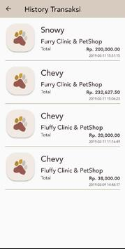 paw colony screenshot 2