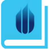 M-Library UMB icon