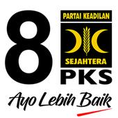 Sahabat PKS Jawa Timur icon