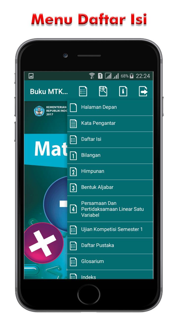 Tugas Bahasa Indonesia Paket Hal 153 Semester 2