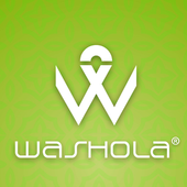 Washola Remote Setting icon